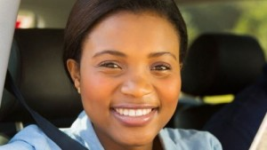 Auto and Vehicle Insurance